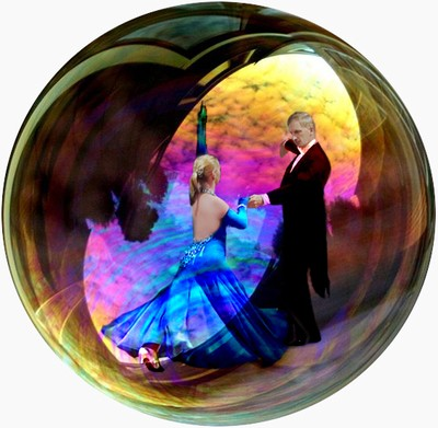 Ballroom, Latin & Wedding dancing lessons here in Wellington