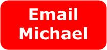 Email michael about Ballroom & Latin dancing